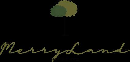 merryland-hotel-logo