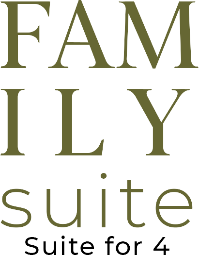 family-suite